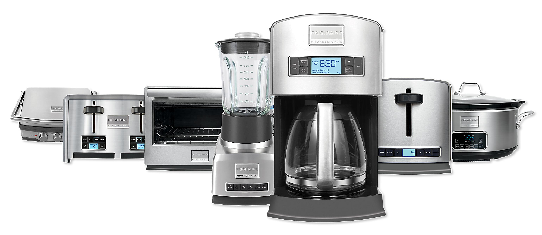 Lallabicom Home Appliances